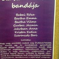 1_Szasza_Alkotó_Bandája
