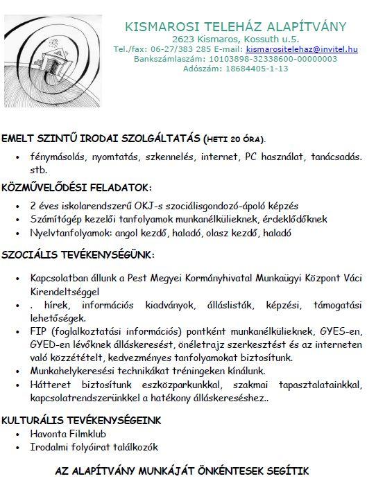 teleház2