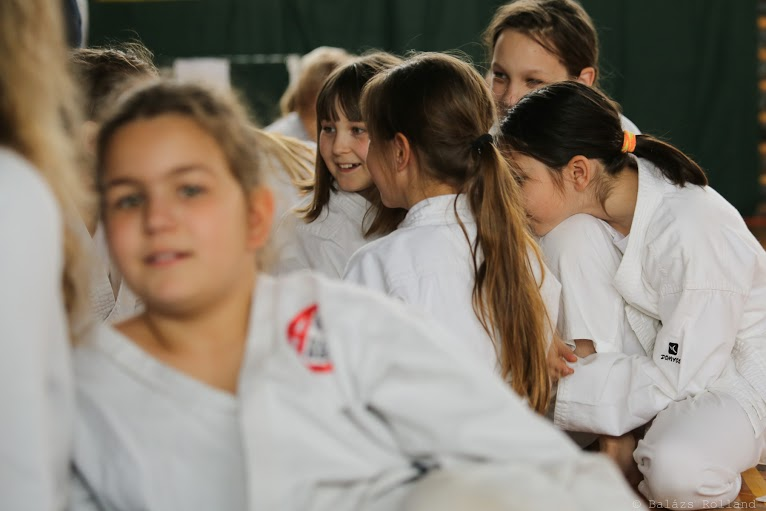 karate kupa 01