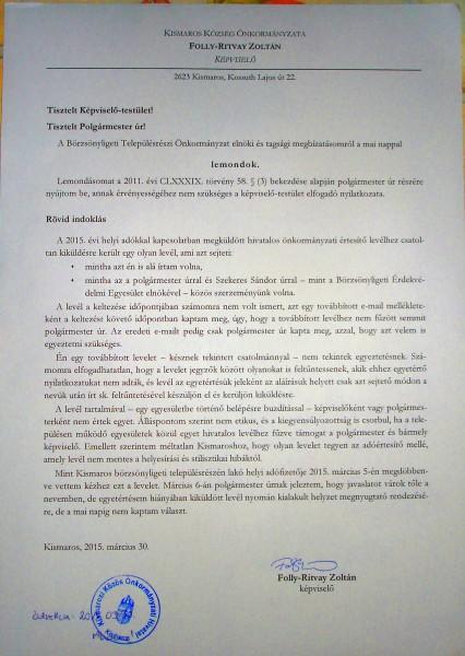 Reszonkormanyzati_tisztsegrol_lemondas