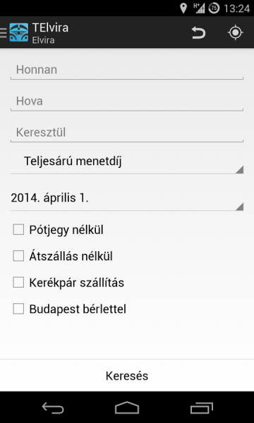 telvira 00