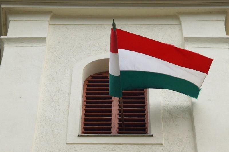 Nemzeti ünnep Kismaroson