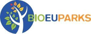 bioeuparks