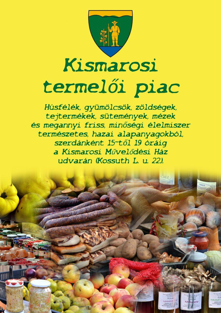piacplakát2