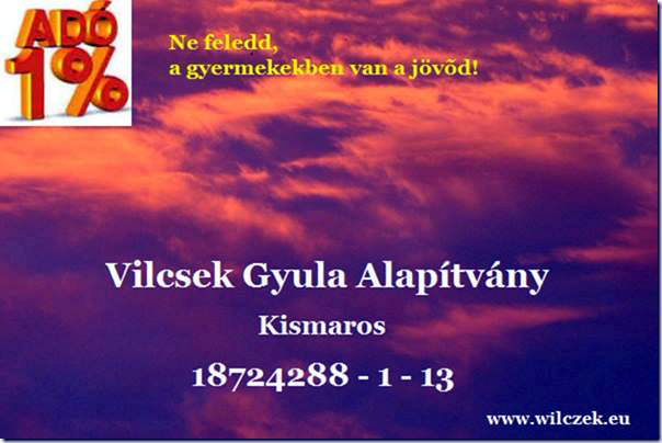 12715466_1018639038193760_6515044811501862539_n