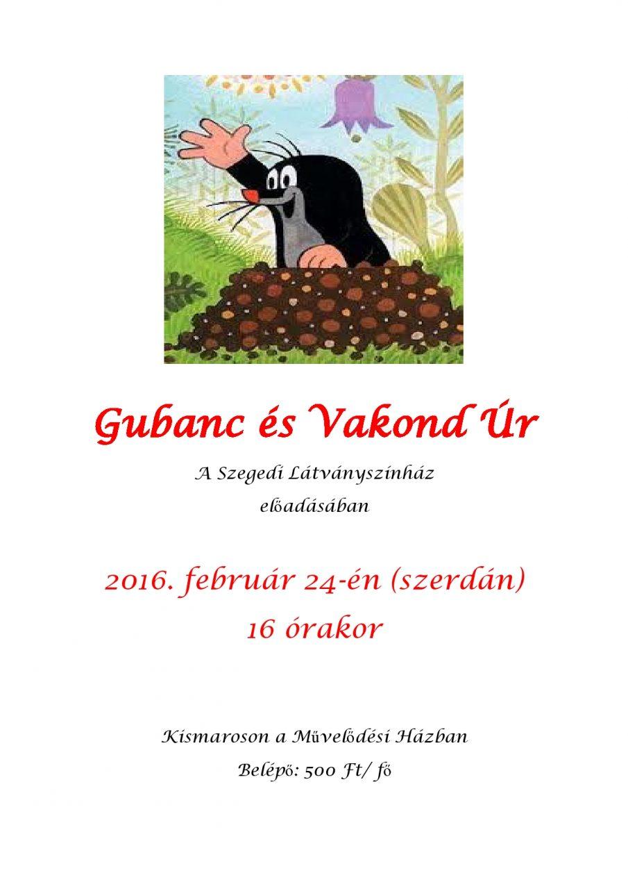 Gubanc és Vakond Úr (1)-page0001