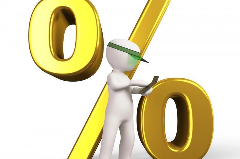 A Vilcsek Gyula Alapítvány is várja az 1%-okat