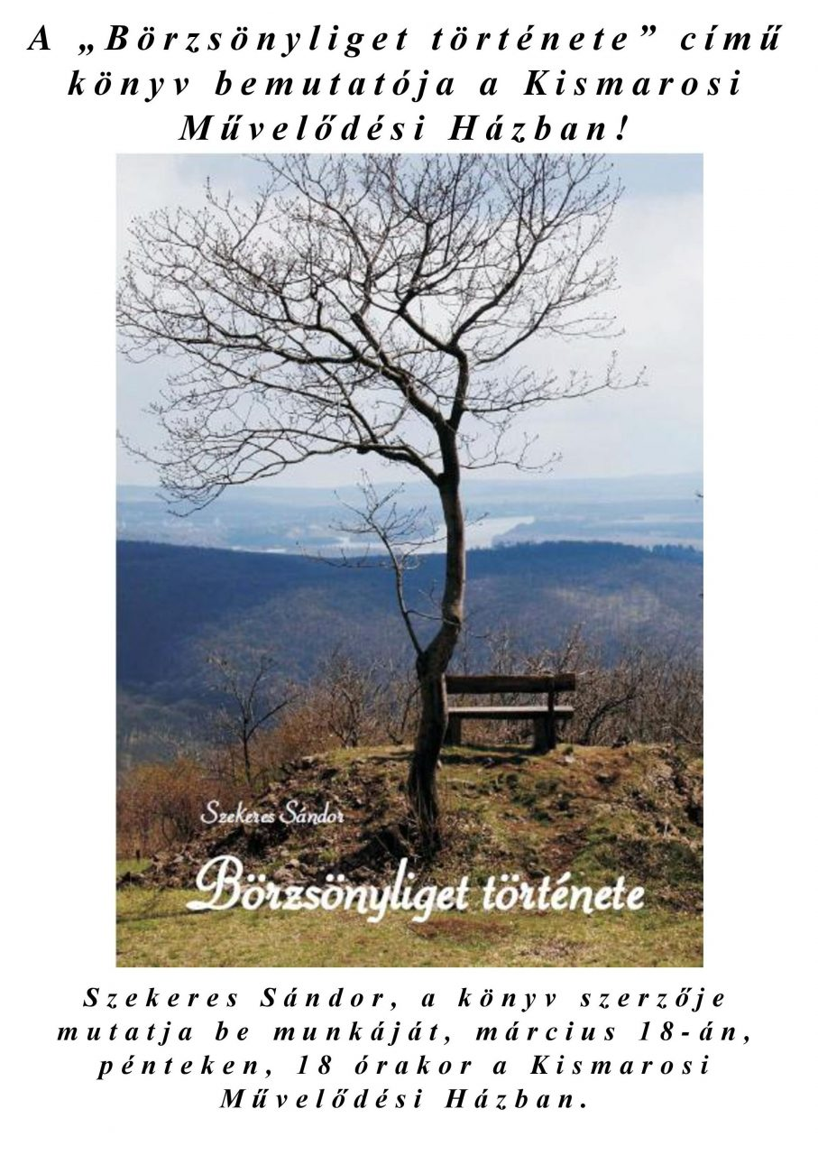 Szekeres könyvbemutató plakát-page-001
