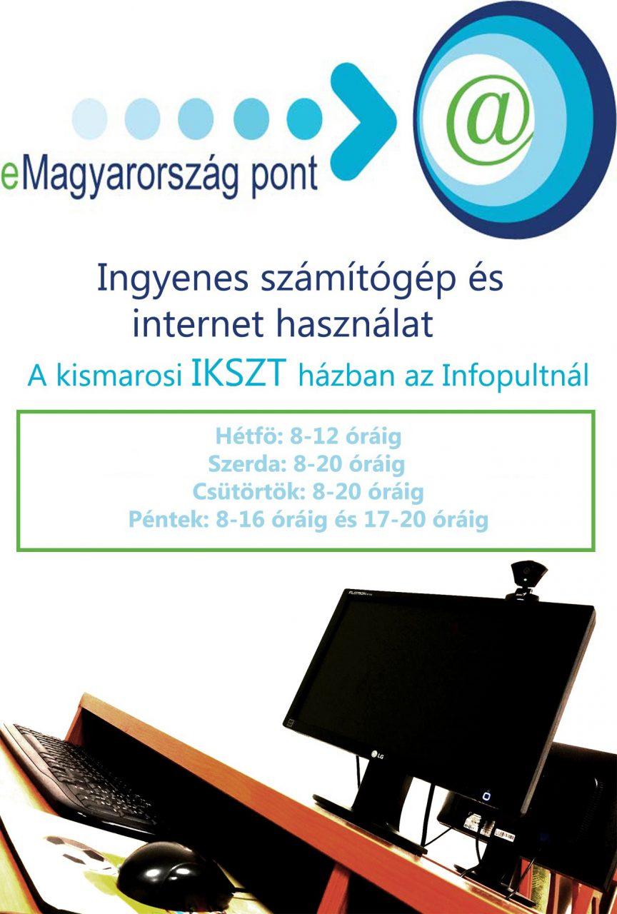 eMagyar plakett4