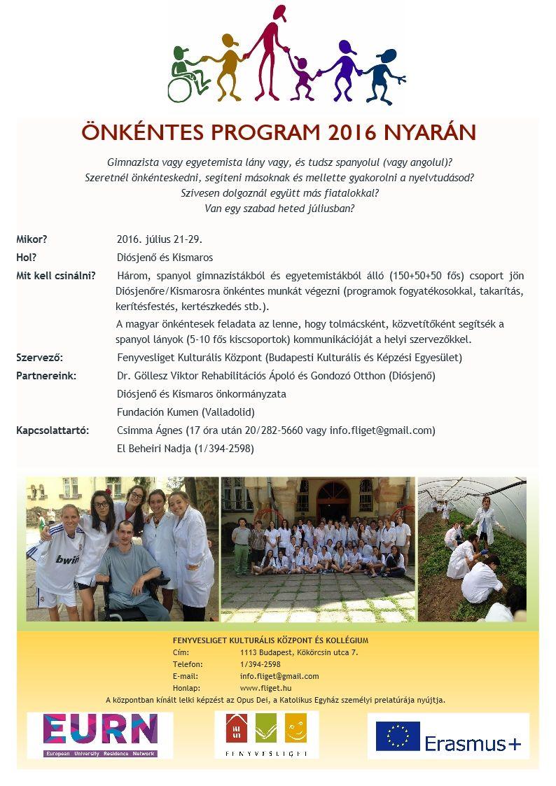 önkéntes_program_2016
