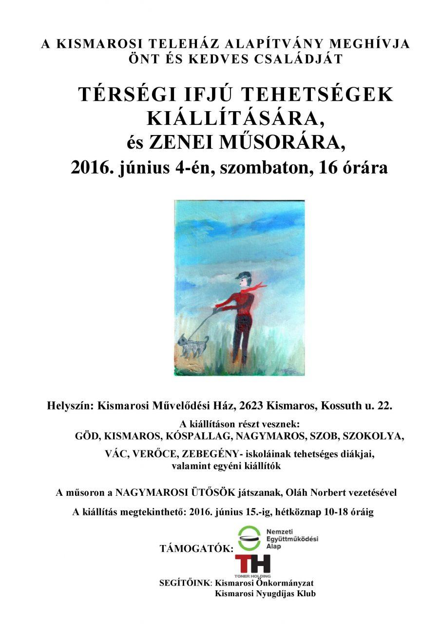 Kiállítás plakát-page-001