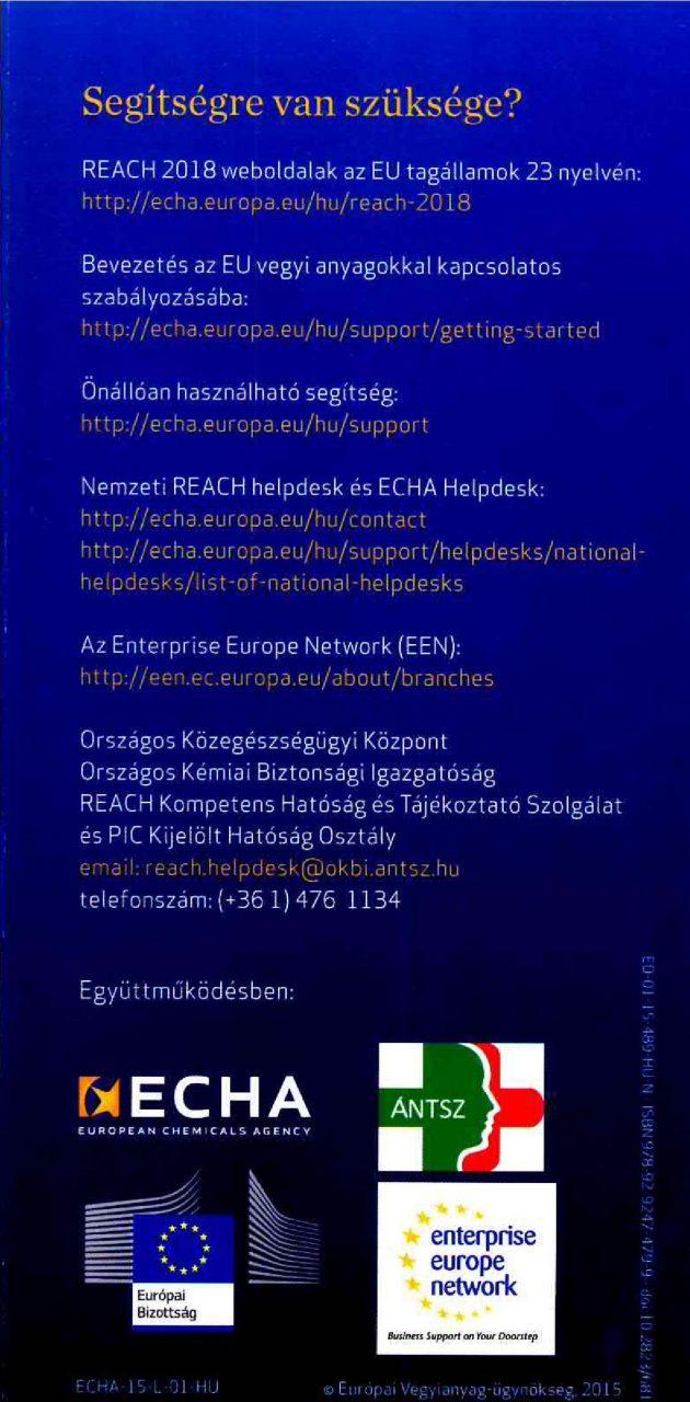 ECHA szórólap2