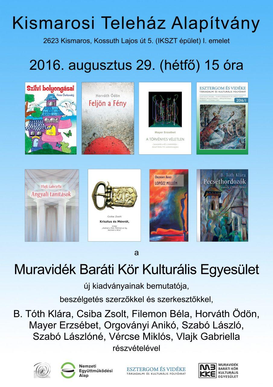 Plakat-2016-08-29-Kismaros-A3 (2)