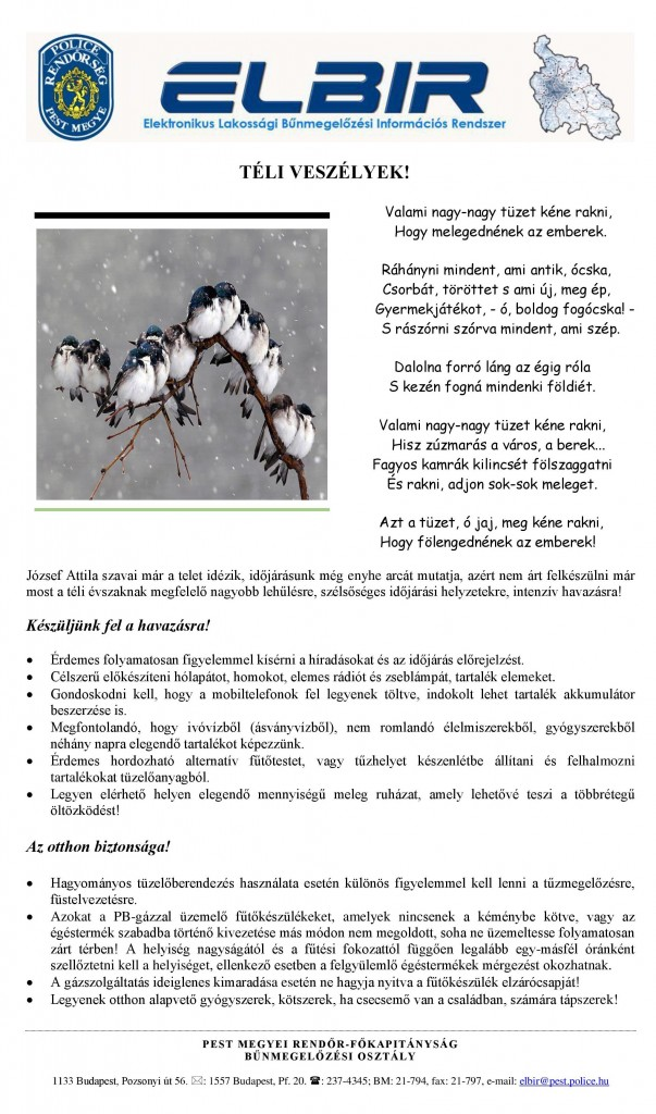 Téli veszélyek-page-001