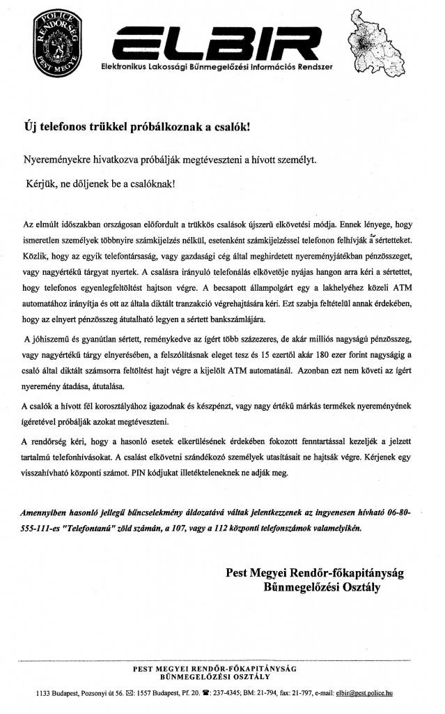 telefonos csalás-page-001