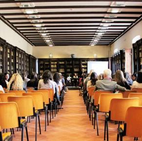 Újabb tréningek és képzések a Kismarosi Teleházban