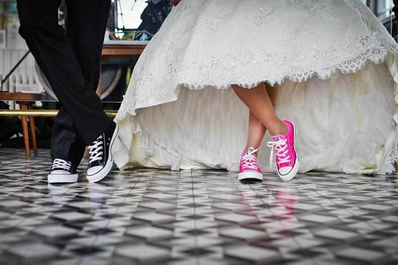 A Házasság hete Kismaroson