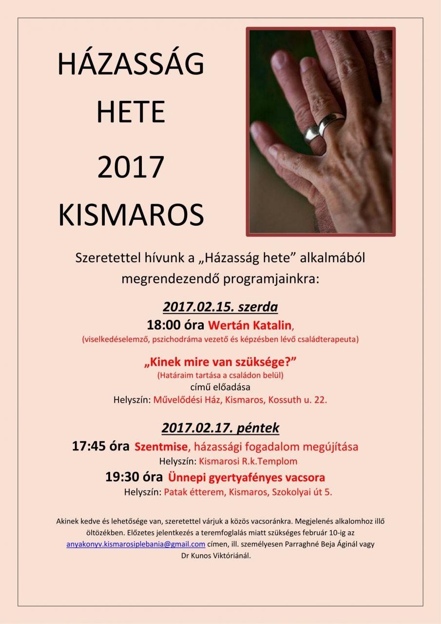 hazassag_hete_plakat_2017-1