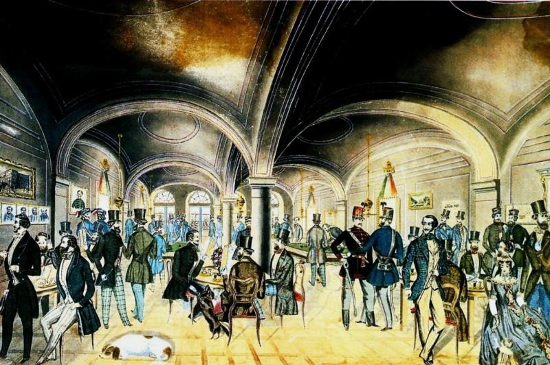 Az 1848-49-es forradalomra és szabadságharcra emlékezünk