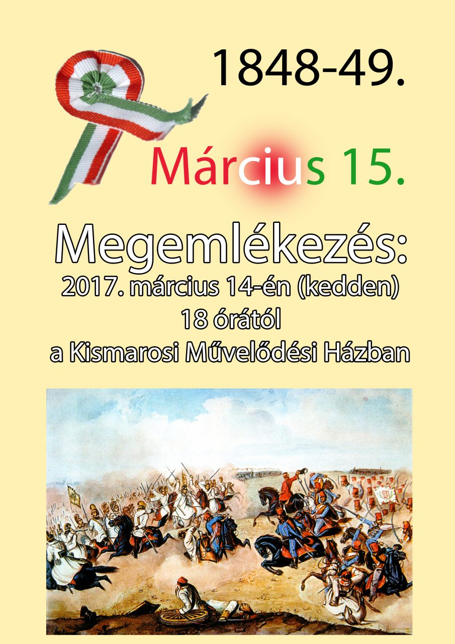 2017marc15_A4