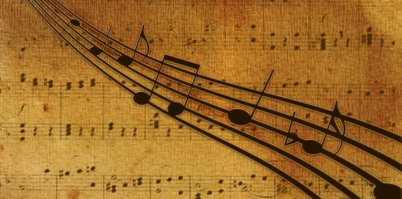 Musical est a Kismarosi Művelődési Házban