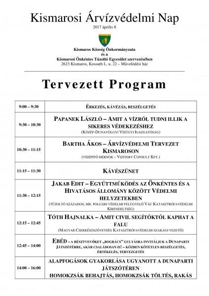 Árvíz nap Programterv-page-001