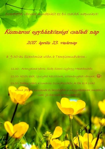 Csaladi_nap_2017_plakat-3