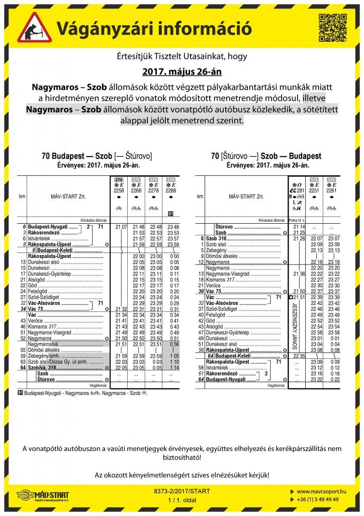 Hirdetmény_70_Nagymaros-Szob_0526-page-001