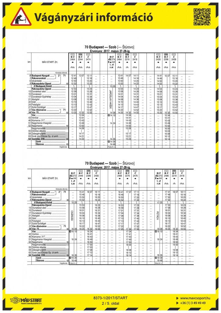 Hirdetmény_70_Nagymaros-Szob_0527_0528-page-002