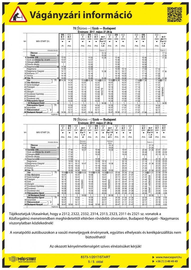 Hirdetmény_70_Nagymaros-Szob_0527_0528-page-005