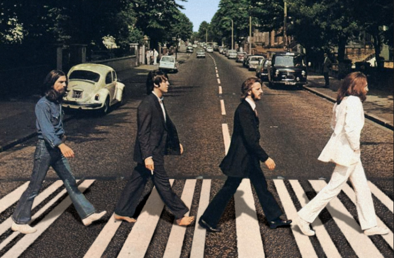 abbey-road-by-the-beatles