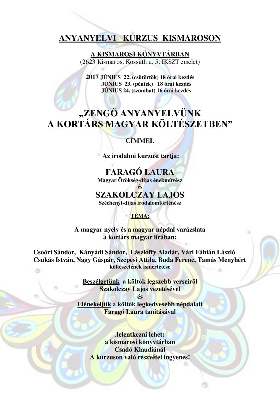 ANYANYELVI-KURZUS-KISMAROSON (3) (1)
