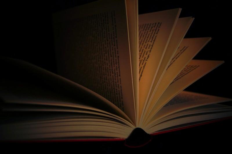 Megint lesz éjszakai könyvtár!