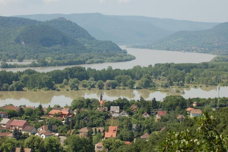 Lakossági fórum az árvízvédelemről