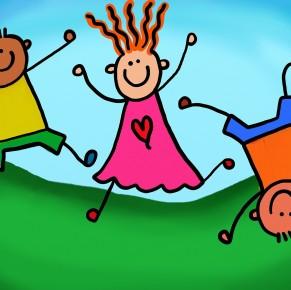 Vadonatúj gyermekprogramok a Kismarosi Művelődési Házban!