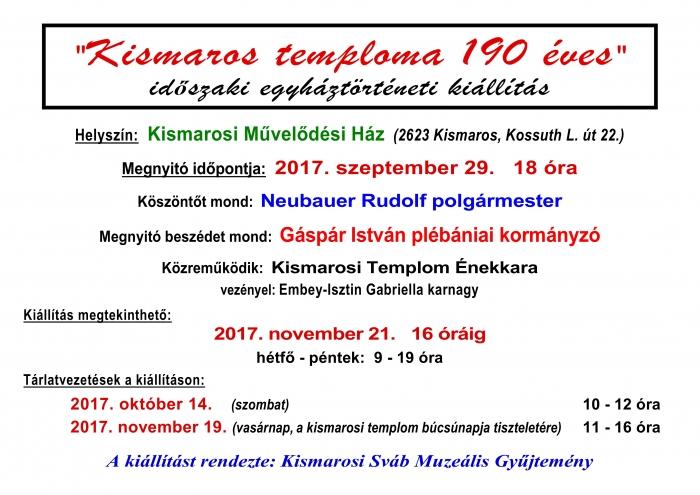 kismtempl190eveskiall_plakat_megny_info_fekva4_kismsvabmuzgy2017s09