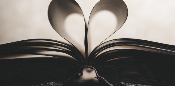 Idén is lesznek Országos Könyvtári Napok – íme a kismarosi program!