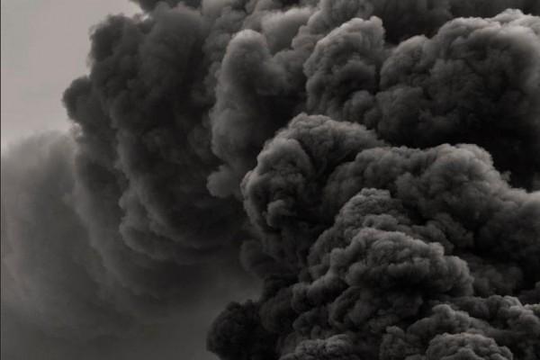 Kevesebb füstöt!