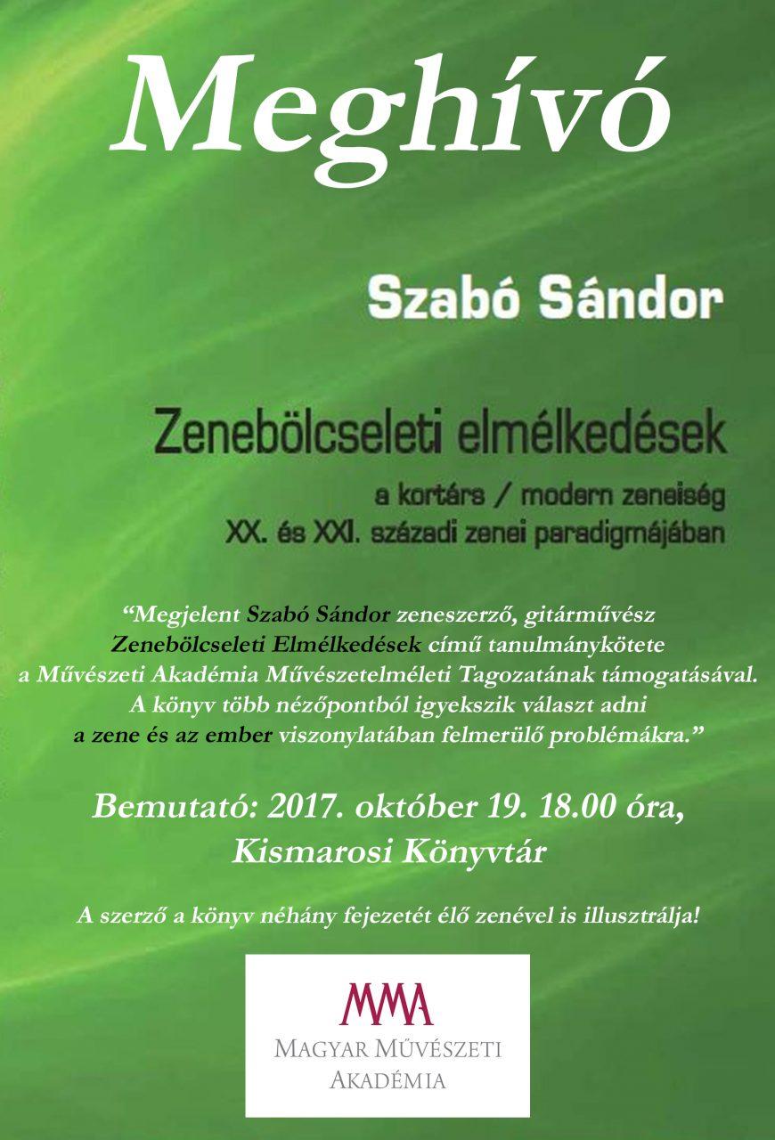 szabosandor20171019