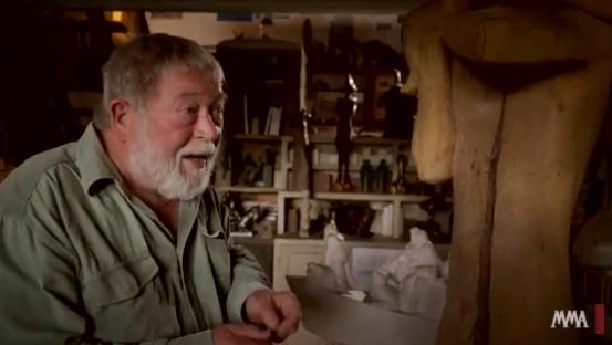 Kőbárka – dokumentumfilm-vetítés a kismarosi templom 190 éves fennállásának tiszteletére