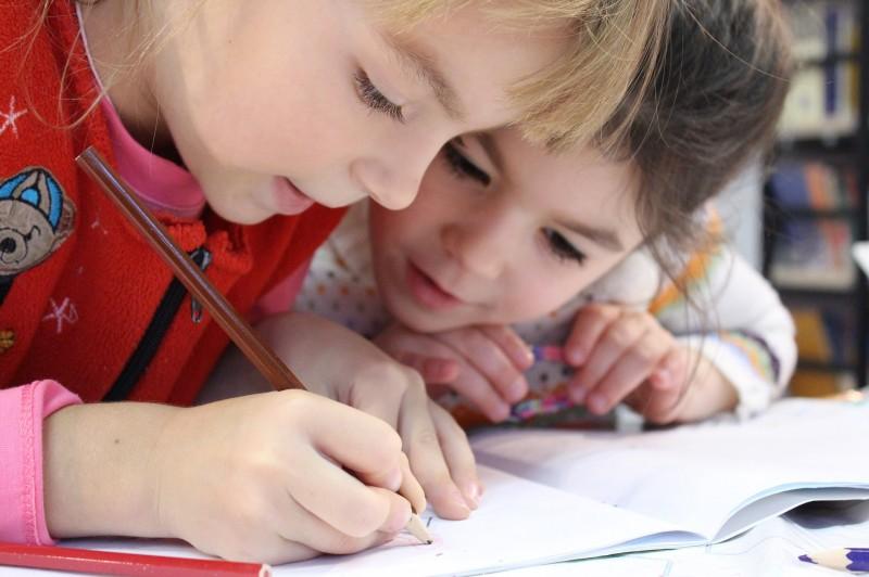 Iskolanyitogató programsorozat indul december 4-én