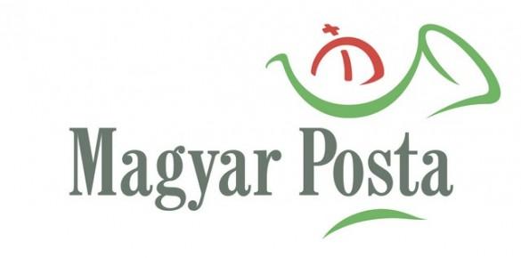 A Magyar Posta tájékoztatója a támponti kézbesítésről
