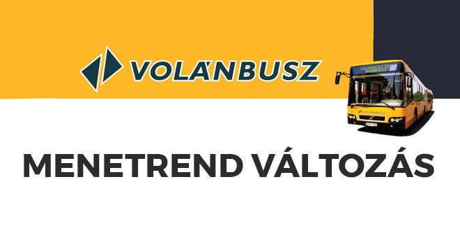 volanbusz-menetrend-valtozas-2017
