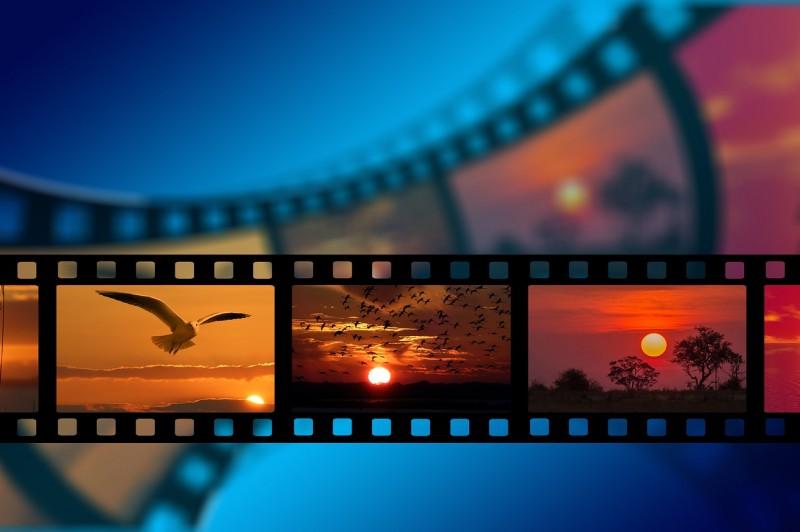 A Kismarosi Teleház Alapítvány februári programajánlata