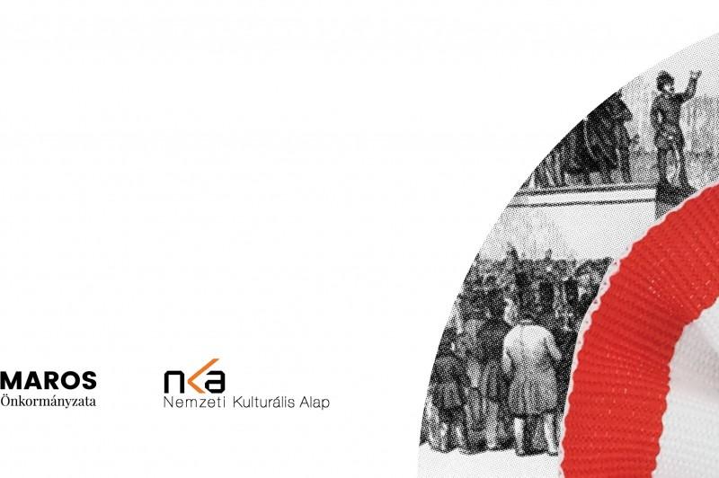 Meghívó az 1848-49-es forradalom és szabadságharc 170. évfordulójának megemlékezésére