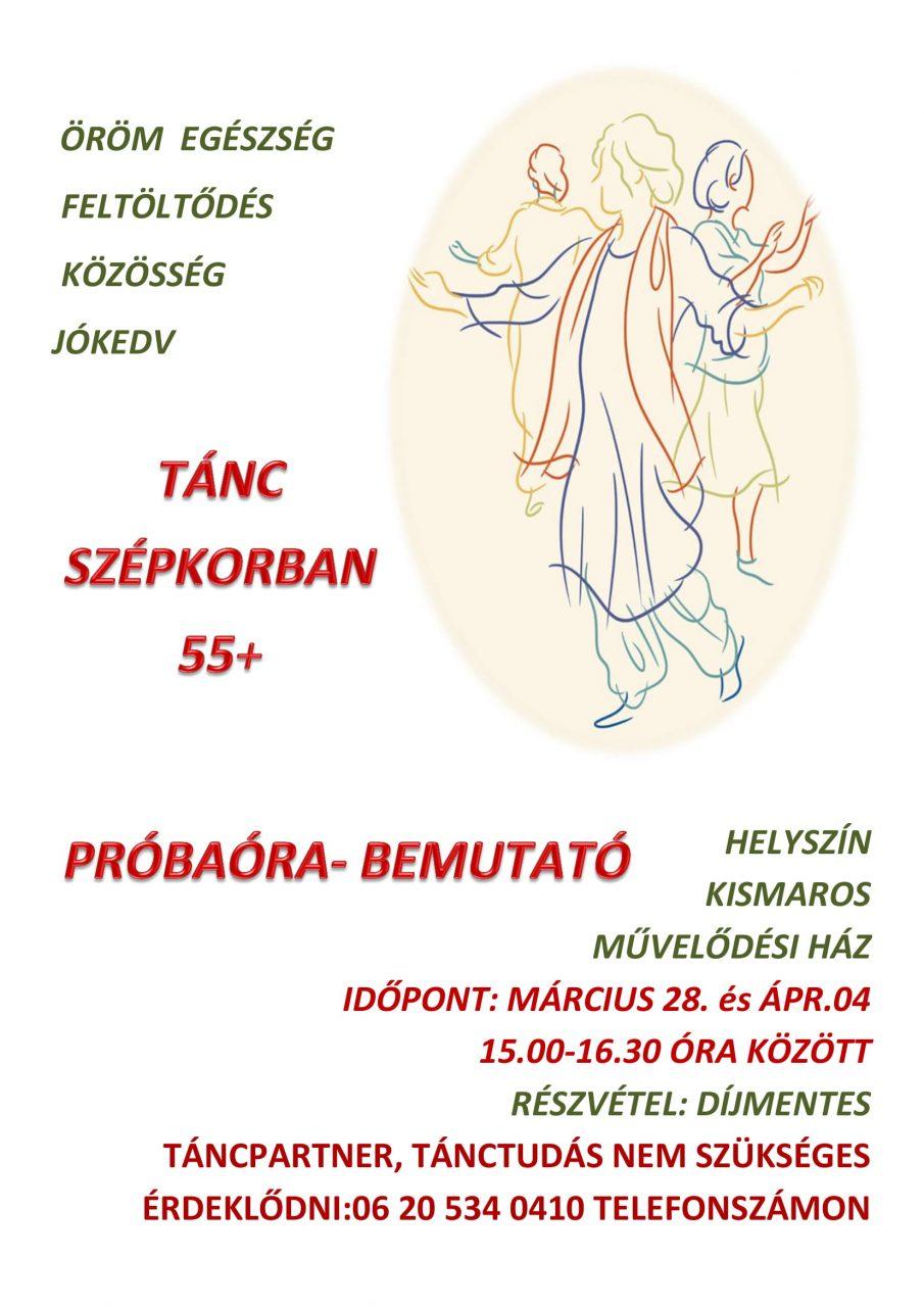 A4 plakát OVÁL-1