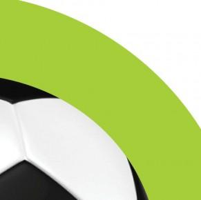 Meghívó a Kis Morgó Óvoda Ovi-Sport pályájának átadójára