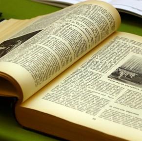 Kismarosi képek és dokumentumok az I. világháborúból – kiállítás a Művelődési Házban