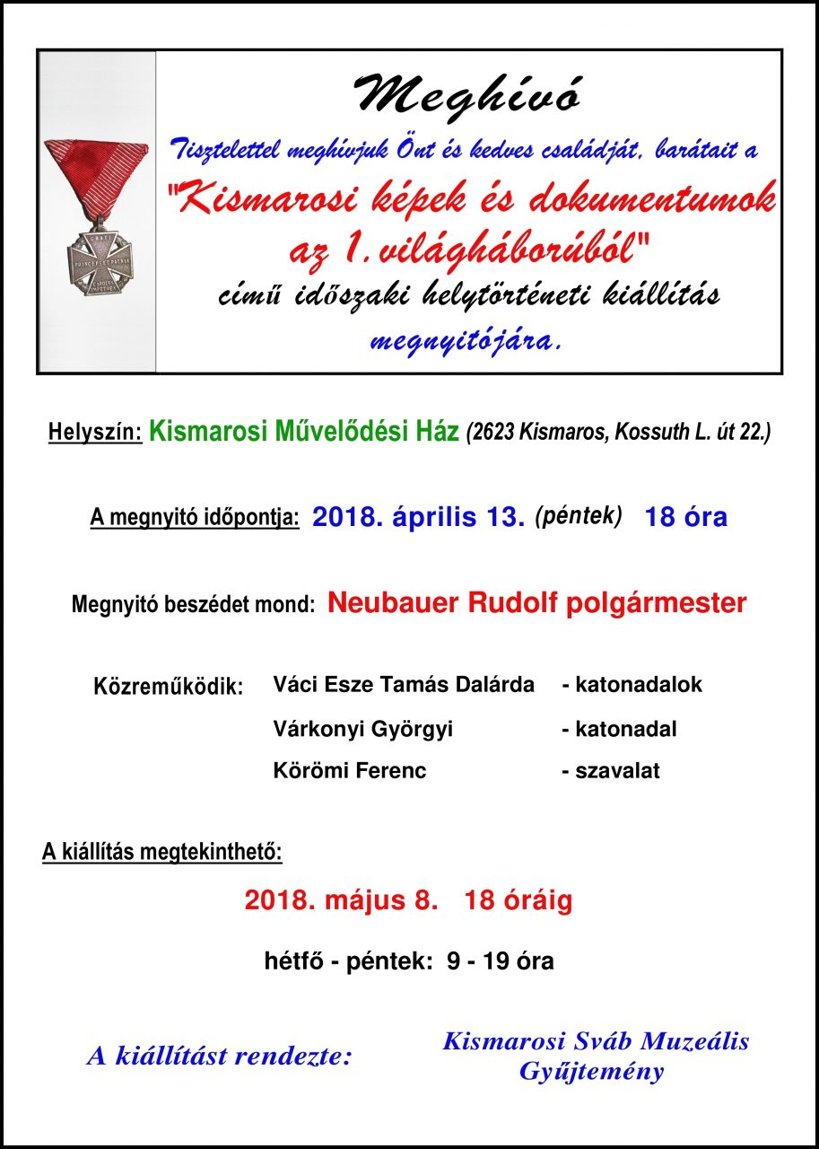Kismarosi_1vh_Kiall=MEGHIV=KismSvabMuzGy=2018apr13