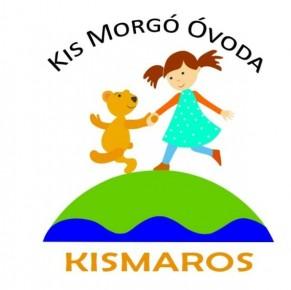 Óvodai beiratkozás Kismaroson